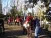 passejada_en_burro